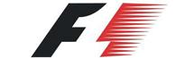 Магазин автозапчастей «F1»